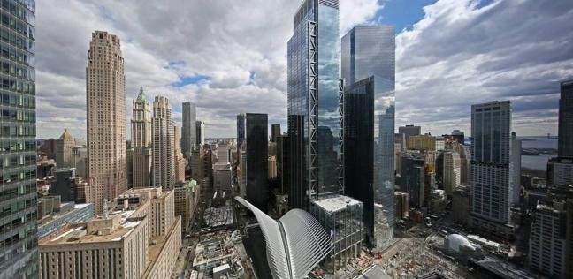 بعد مرور 17 عاما.. كيف أصبحت المناطق المدمرة في أحداث 11 سبتمبر؟