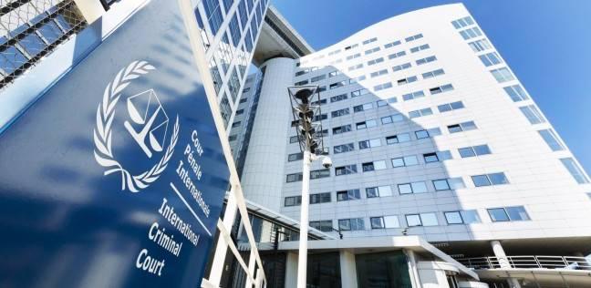 """الجنائية الدولية تعتبر أن الأردن """"أخل بواجباته"""" لعدم توقيف عمر البشير"""