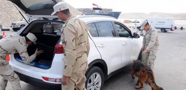 حملات توعية حزبية لدعم «العملية العسكرية» ونواب يدعون إلى مواجهة الشائعات