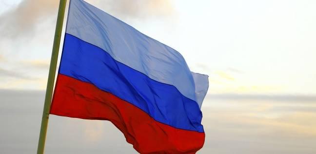 مسؤول روسي: دول أجنبية تتعاون مع روسيا في التحقيق بالقضايا الجنائية