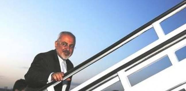 زيارة مفاجئة.. وزير الخارجية الإيراني في دمشق