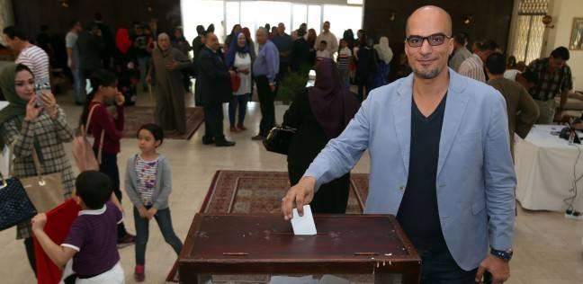 """""""المتحدة لحقوق الإنسان"""": تابعنا الانتخابات في القاهرة والمحافظات"""