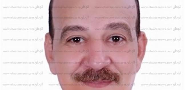 """""""إسكندر"""" يعلن نيته للترشح لرئاسة الجمهورية: سأحقق العدالة الاجتماعية"""