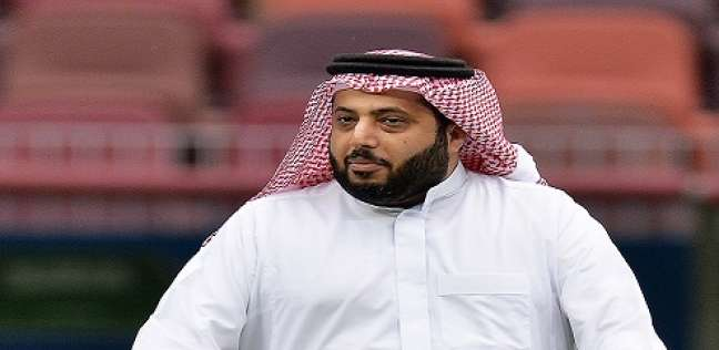 أخبار متفوتكش| مهام تركي آل الشيخ الجديدة.. والظهور الأول لرمضان صبحي