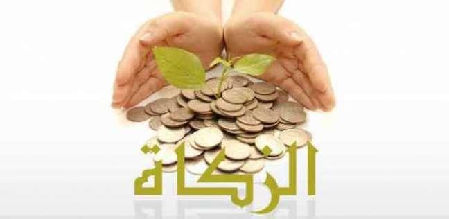 محمد وهدان يكشف توقيت وكيفية إخراج زكاة الفطر