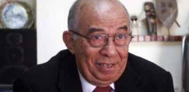 """أمينة النقاش تروي لـ""""الوطن"""" مسيرة الكاتب الراحل حسين عبد الرازق"""
