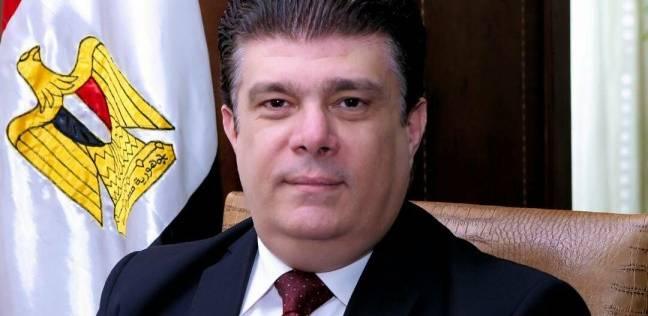 حسين زين: ملتزمون بمعايير وضوابط الهيئة الوطنية للانتخابات