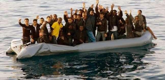 ليبيا تشكو قلة الإمكانات لاحتواء تدفق المهاجرين