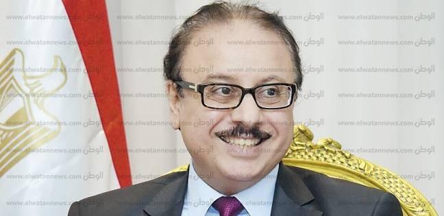 """""""دي إتش إل"""" تعزز تواجدها في مصر بأحدث مراكز الخدمات اللوجيستية بالإسكندرية"""
