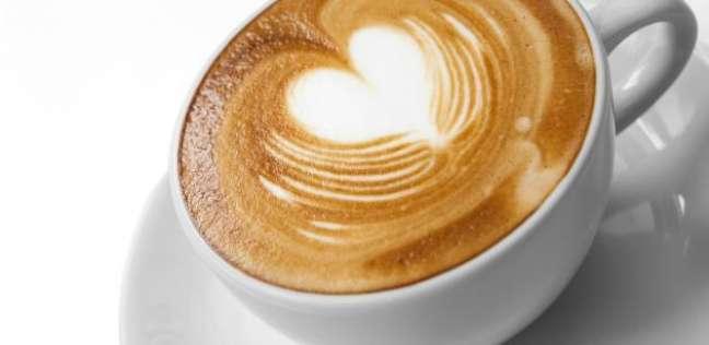 القهوة سريعة التحضير