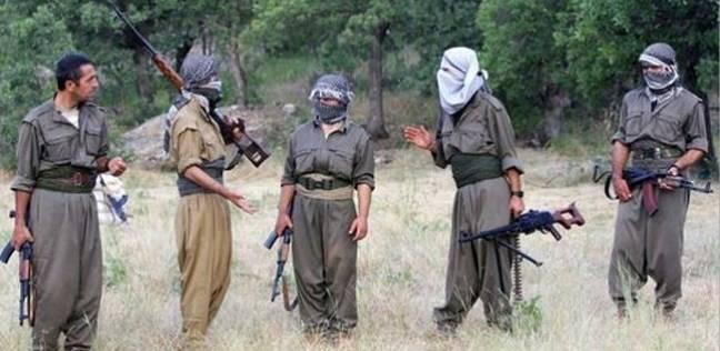 """مقتل أحد أفراد الأمن التركي إثر اشتباكات مع """"الكردستاني"""" شمال البلاد"""