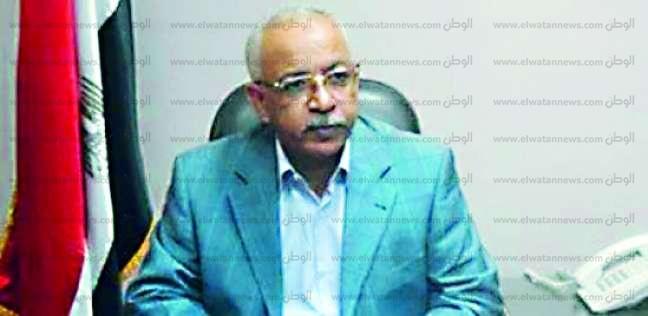 """""""نقابات عمال مصر"""": 30 يونيو نموذجاً فريداً في تاريخ الثورات الشعبية"""