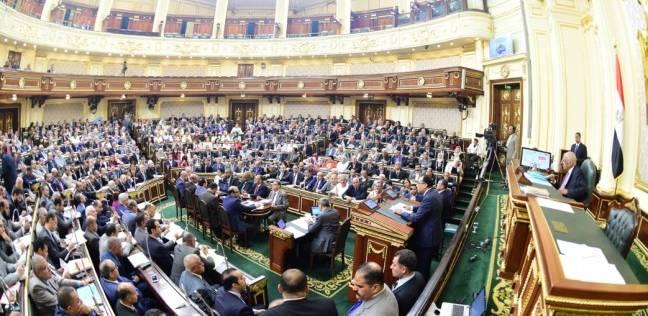 """أبوشقة: موافقة البرلمان على برنامج الحكومة لن يكون """"صك على بياض"""""""