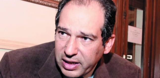 """حسام الخولي عن مبادرة """"حياة كريمة"""": """"السيسي رئيس حاسس بشعبه"""""""