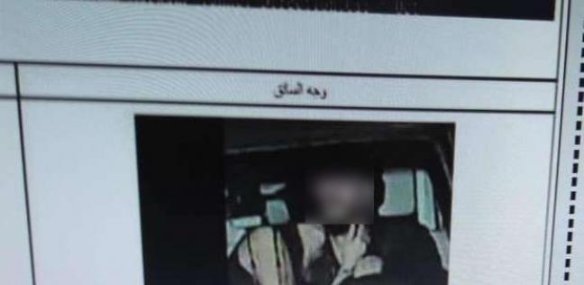 خدعة الرادار تتحول إلى وسيلة تسلية للمصريين
