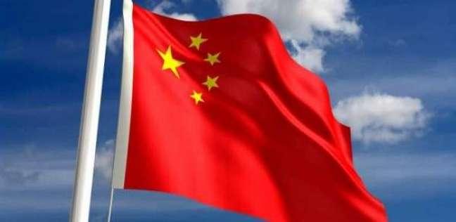 التبرعات الخيرية في الصين تتجاوز 11.1 مليار دولار خلال 2017