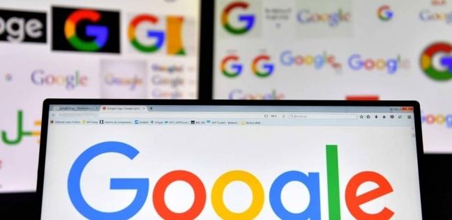 مزايا خفية في محرك جوجل يجهلها كثيرون .. تسهل عملية البحث