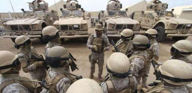 """""""التحالف العربي"""" يصدر 11 تصريحا لسفن تحمل مشتقات نفطية وغذائية لليمن"""