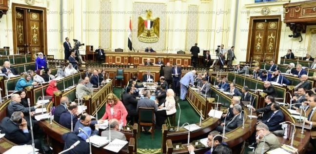 """السلاب: متفائل ببرنامج الحكومة.. و""""دعم مصر"""" يُعد توصيات للرد عليه"""