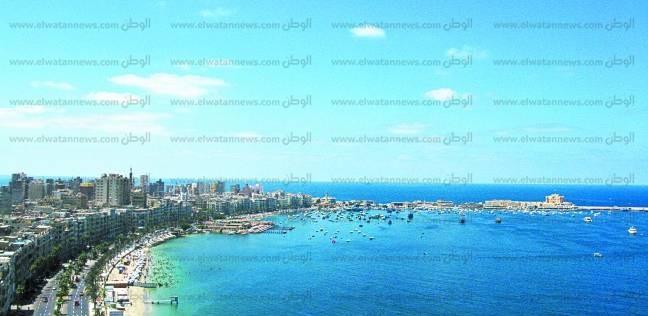 جولة فى المحافظات.. «الوطن» تجوب البلاد من الشمال إلى الجنوب  وترصد أحوال المصريين «حلوها ومرها»