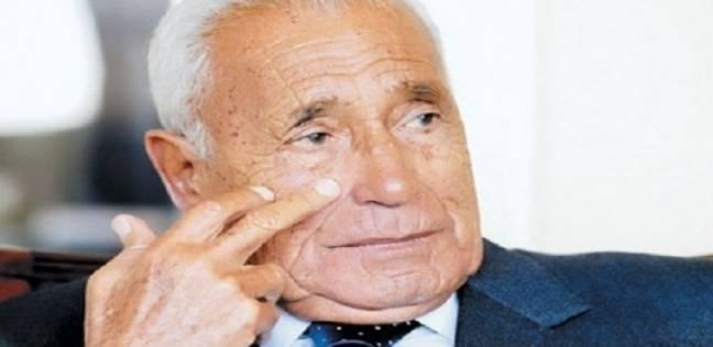 """من """"الخميني"""" لـ""""أينشتاين"""".. حوارات صحفية لم يجرها سوى محمد حسنين هيكل"""
