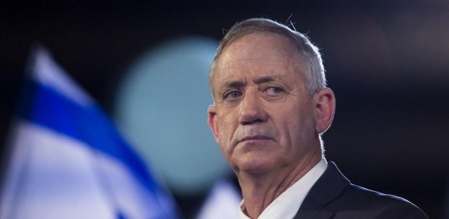 عاجل.. الرئيس الإسرائيلي يكلف