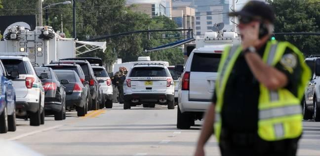 عاجل  ارتفاع عدد قتلى إطلاق النار بمدرسة في فلوريدا لـ17 شخصا