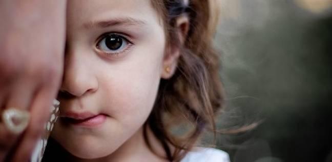 علماء: الختان مُحرم بالإجماع ومحاسبة «السلفيين» ضرورة