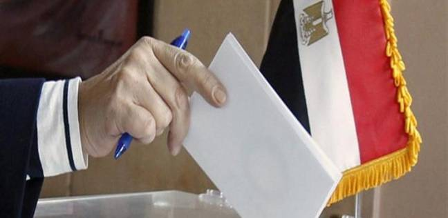 كيف يتم حفظ صناديق الانتخاب بعد غلق اللجان؟