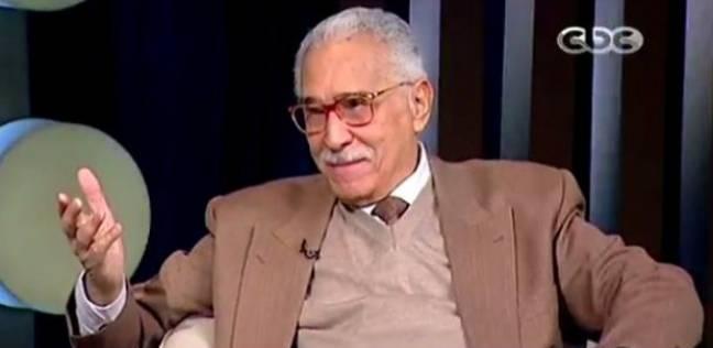 """عبد الرحمن أبو زهرة: """"تقليد المدرسين"""" كان بوابتي لدخول عالم التمثيل"""