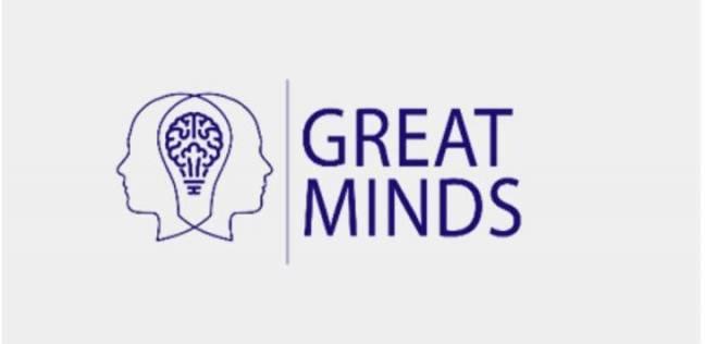 """""""عقول عظيمة"""": الانتهاء من تدريب 250 طبيب رمد بـ4 محافظات"""