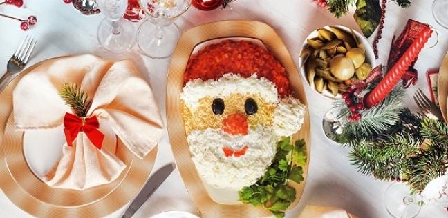 تناول هذه الأطعمة يجلب لك الحظ السعيد في السنة الجديدة