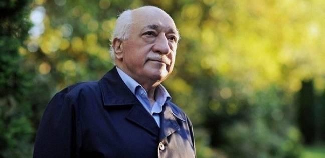 محلل: تصريحات وزير الداخلية التركي حول جولن تكشف كيف يفكر نظام أردوغان