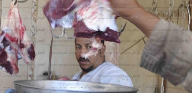 """""""التموين"""": حملات رقابية ولجان تفتيش على لحوم العيد"""