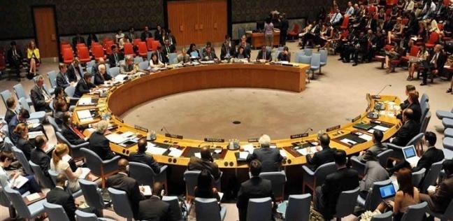 لماذا يلتف قادة العالم حول مائدة الجمعية العامة للأمم المتحدة؟