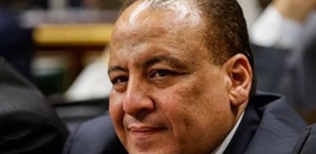 """""""مستقبل وطن"""" يشيد بقرار """"الأوقاف"""" بمنح تيسيرات للدارسين بشمال سيناء"""