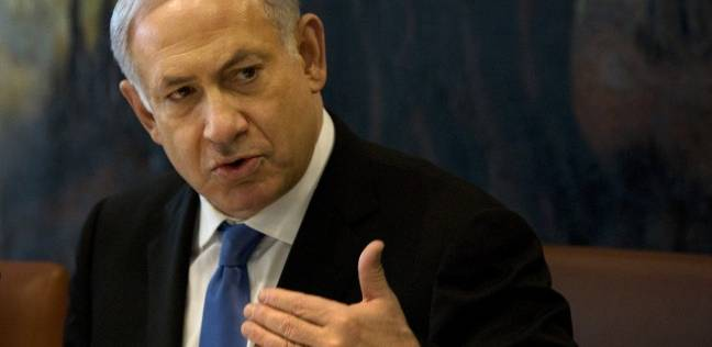 """رئيس حزب إسرائيلي: قرار نتنياهو بتسريع هدم منازل منفذي العمليات """"غبي"""""""
