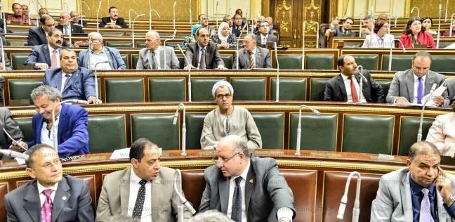 نائب: عدم انعقاد البرلمان مع فرض حالة الطوارئ لا يخالف الدستور