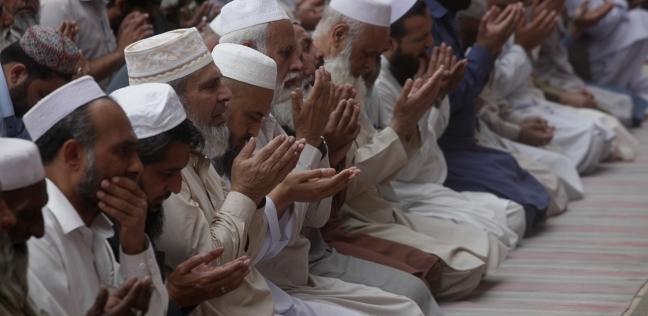 مواقيت الصلاة اليوم الجمعة 6-9-2019 في مصر - أي خدمة -