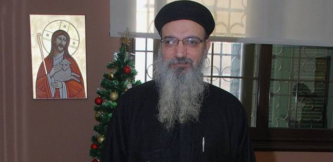 """الكنيسة تعلن عن أعضاء لجنة تحكيم مسابقة """"مصر الجميلة"""""""