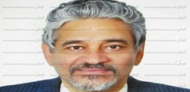 محمد أبوقمر يكتب: دمياط عبقرية المكان والشعب