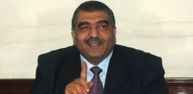 """""""الشرقاوي"""" يصدر قرارا بتفعيل """"المراجعة الداخلية"""" في شركات قطاع الأعمال العام"""
