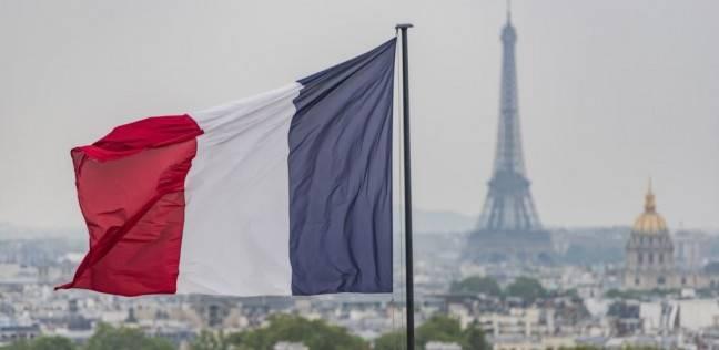 """إيطاليا: """"مهاجم مرسيليا"""" انجرف نحو التطرف في فرنسا"""