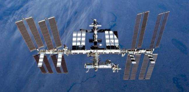 مركبة فضائية روسية تصل إلى محطة الفضاء الدولية في وقت قياسي