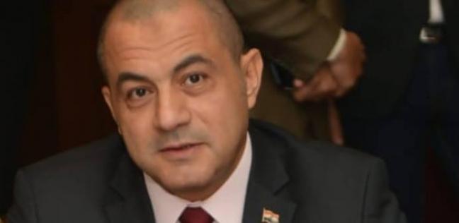 """""""مصر الثورة"""": حملة مقاطعة الفاكهة حققت نجاحا ملحوظا في تراجع الأسعار"""