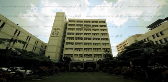 جامعة المنصورة تستعد لعقد مؤتمر أمراض الغدد الصماء في الأطفال