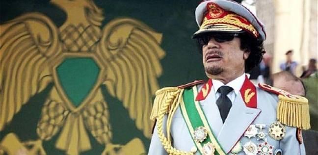 """تفاصيل منع الرئيس السادات """"وردة"""" من الغناء بسبب القذافي"""