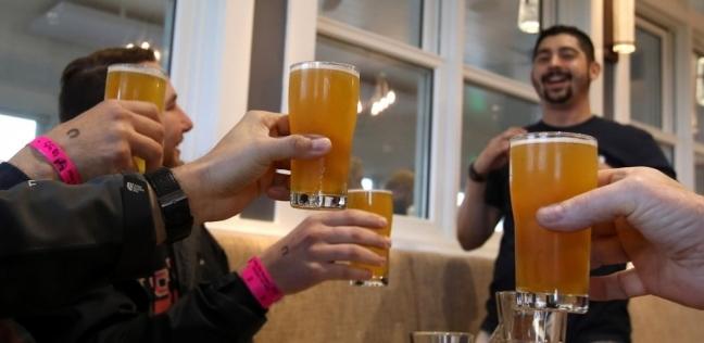 بخميرة عمرها 5000 عام.. إسرائيليون يزعمون النجاح في صنع بيرة الفراعنة