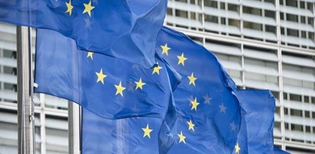 الاتحاد الأوروبي يعتزم فرض عقوبات على 8 مسؤولين من روسيا