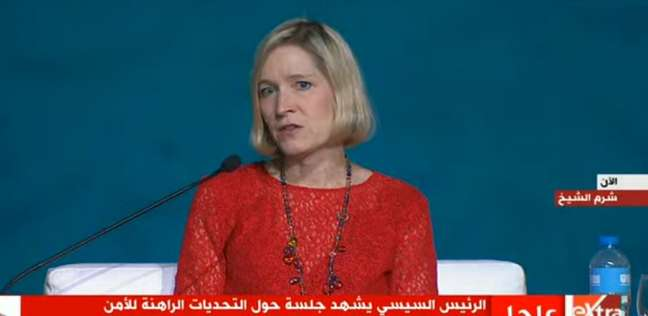 مدير برنامج الإرهاب بجنيف: داعش تربح ملياري دولار من جرائمها - مصر -
